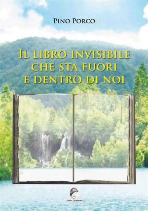Il libro invisibile che sta fuori e dentro di noi by Pino Porco from StreetLib SRL in General Academics category