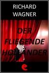 Der Fliegende Holländer (LOlandese Volante) by Richard Wagner from  in  category