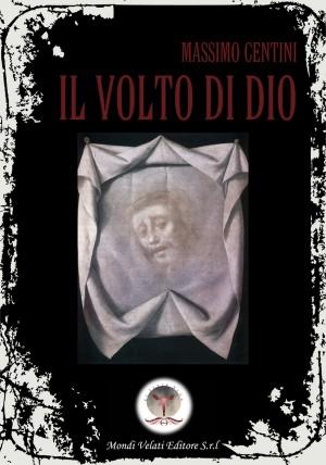 Il volto di Dio by Massimo Centini from StreetLib SRL in Family & Health category