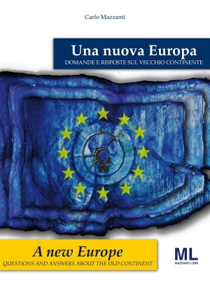 Una Nuova Europa - A New Europe