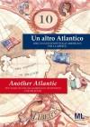 Un Altro Atlantico - Another Atlantic by Carlo Mazzanti from  in  category