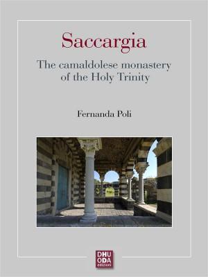 Saccargia  by Fernanda Poli from StreetLib SRL in Travel category