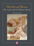 Medieval Bosa   by Fernanda Poli from  in  category