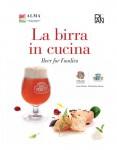 La birra in cucina by Edizioni Plan from  in  category