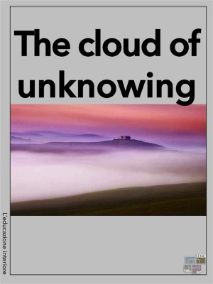 The Cloud of Unknowing by Anonymous from StreetLib SRL in Religion category