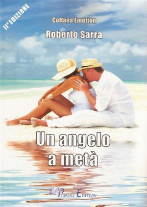 Un angelo a metà by Roberto Sarra from  in  category