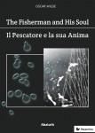 The Fisherman and His Soul / Il Pescatore e la Sua Anima by Oscar Wilde from  in  category