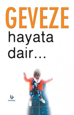 Hayata Dair by DJ Geveze from StreetLib SRL in General Novel category