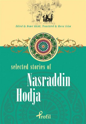 Selected stories of nasraddin hodja havva aslan streetlib srl selected stories of nasraddin hodja by havva aslan fandeluxe Image collections