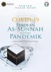 COVID-19: PANDUAN AS-SUNNAH KETIKA PANDEMIK