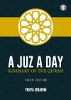 A Juz A Day