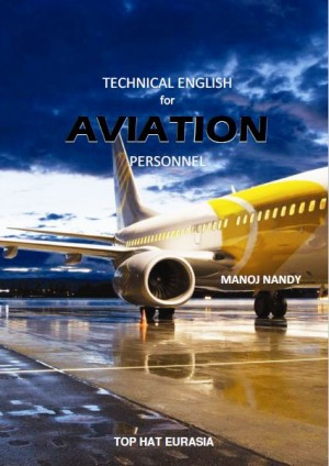 Technical English For Aviation Personnel