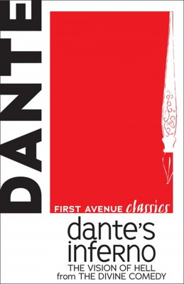 Dante's Inferno by Dante Alighieri from Trajectory, Inc. in Language & Dictionary category