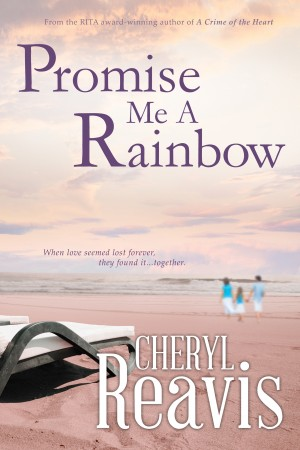 Promise Me A Rainbow by Cheryl Reavis from  in  category