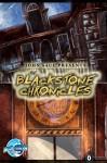 John Saul's The Blackstone Chronicles Vol. 1 by John Saul from Trajectory, Inc. in Comics category