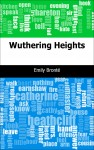 Wuthering Heights by Emily Bronte from Trajectory, Inc. in Classics category