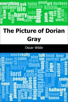 The Picture of Dorian Gray by Oscar Wilde from Trajectory, Inc. in Classics category