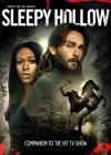 Sleepy Hollow: The Show Companion