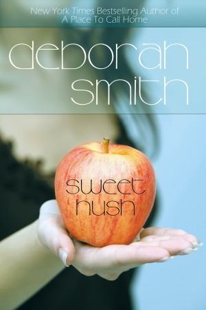 Sweet Hush by Deborah Smith from Trajectory, Inc. in Romance category