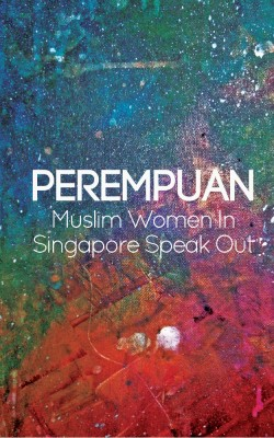 Perempuan by Filzah Sumartono from  in  category