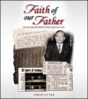 Faith of Our Father by David LT Yap from  in  category