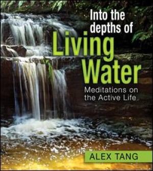Into the Depths of Living Water by Alex Tang from  in  category