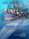 Modal Insan: Transformasi Menjana Kelestarian by Abd Jalil Borham, Ahmad Fazullah Mohd Zainal Abidin, Hassan Ahmad & Munira Abdul from  in  category