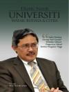 Universiti - Watak, Budaya & Citra by Daing Nasir Ibrahim from  in  category