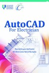 AutoCad for Electrician