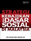 Strategi Kebajikan dan Dasar Sosial di Malaysia