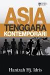 Asia Tenggara Kontemporari
