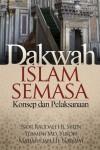 Dakwah Islam Semasa: Konsep dan Pelaksanaan