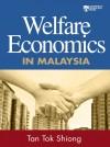 Welfare Economics in Malaysia
