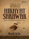 Hikayat Sarawak