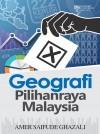Geografi Pilihan Raya Malaysia