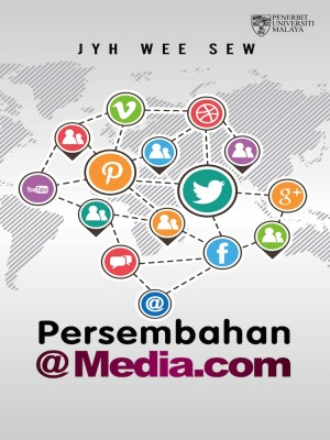 Persembahan @Media .com by Jyh Wee Sew from  in  category