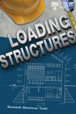 LOADING STRUCTURE