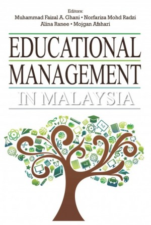 Education Management in Malaysia
