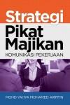 Strategi Pikat Majikan : Komunikasi Perkerjaan