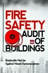 Fire Safety Audit of Buildings