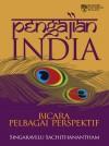 Pengajian India: Bicara Pelbagai Perspektif