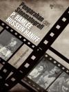 Pengarahan dan Sinematografi P. Ramlee dan Hussein Haniff