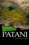 Pensejarahan Patani