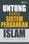 Untung Dalam Sistem Perbankan Islam