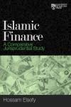 Islamic Finance A Comparative Jurisprudential Study