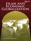 Islam and Economic Globalization
