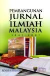 Pembangunan Jurnal Ilmiah Malaysia 1847-2007