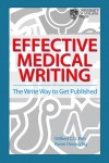 Effective Medical Writing