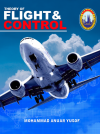 Theory of Flight and Control