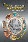 Etnomatematik Dan Etnosains Di Alam Melayu by Rohani Ahmad Tarmizi from  in  category
